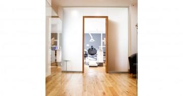 TheKensingtonDentist_Dentist-Room_01